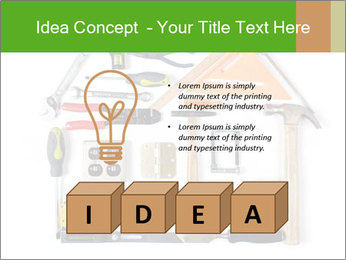 0000085471 PowerPoint Template - Slide 80