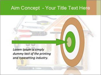 0000085471 PowerPoint Template - Slide 83