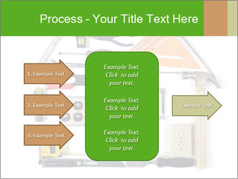 0000085471 PowerPoint Template - Slide 85