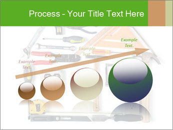 0000085471 PowerPoint Template - Slide 87