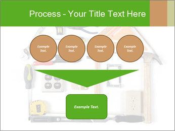0000085471 PowerPoint Template - Slide 93