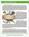 0000085471 Word Template - Page 8