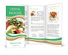0000085472 Brochure Templates