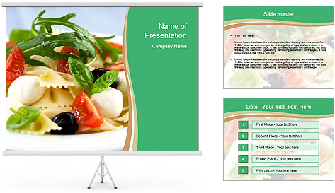0000085472 PowerPoint Template