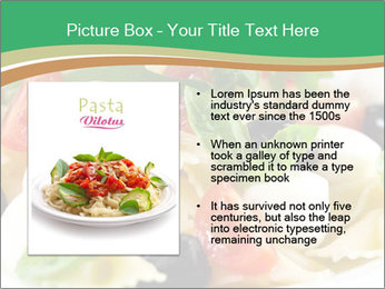 0000085472 PowerPoint Template - Slide 13