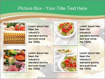 0000085472 PowerPoint Template - Slide 14