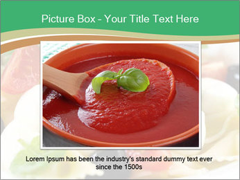 0000085472 PowerPoint Template - Slide 15