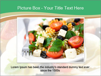 0000085472 PowerPoint Template - Slide 16