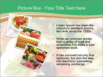 0000085472 PowerPoint Template - Slide 17