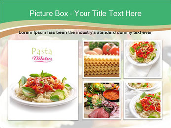 0000085472 PowerPoint Template - Slide 19