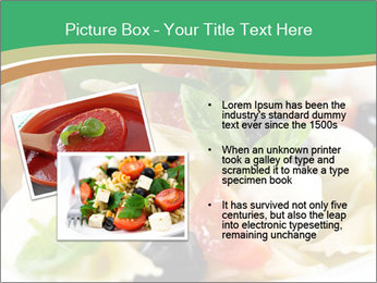 0000085472 PowerPoint Template - Slide 20