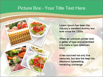 0000085472 PowerPoint Template - Slide 23