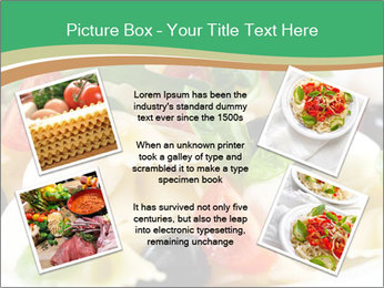 0000085472 PowerPoint Template - Slide 24