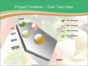 0000085472 PowerPoint Template - Slide 26