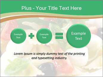 0000085472 PowerPoint Template - Slide 75
