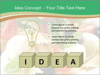 0000085472 PowerPoint Template - Slide 80