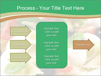 0000085472 PowerPoint Template - Slide 85