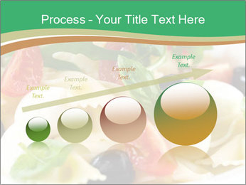 0000085472 PowerPoint Template - Slide 87