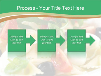 0000085472 PowerPoint Template - Slide 88