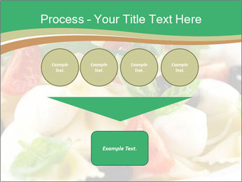 0000085472 PowerPoint Template - Slide 93