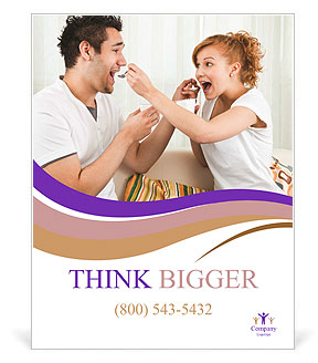 0000085473 Poster Template
