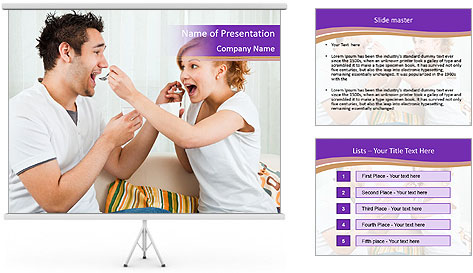 0000085473 PowerPoint Template