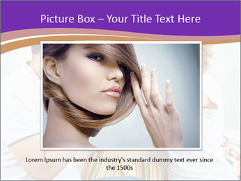 0000085473 PowerPoint Template - Slide 15