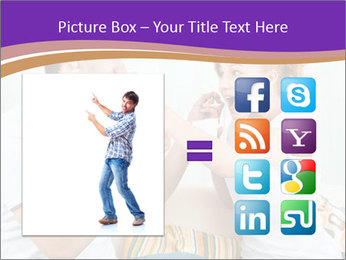 0000085473 PowerPoint Template - Slide 21