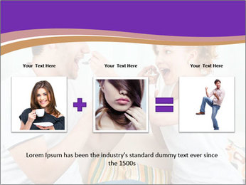 0000085473 PowerPoint Template - Slide 22