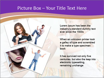 0000085473 PowerPoint Template - Slide 23