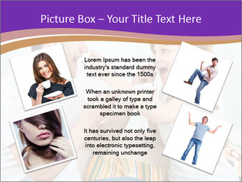 0000085473 PowerPoint Template - Slide 24