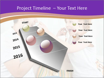 0000085473 PowerPoint Template - Slide 26