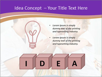 0000085473 PowerPoint Template - Slide 80