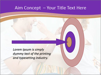 0000085473 PowerPoint Template - Slide 83