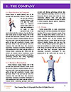 0000085473 Word Templates - Page 3