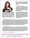 0000085473 Word Templates - Page 4