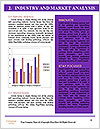 0000085473 Word Templates - Page 6