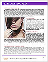 0000085473 Word Templates - Page 8