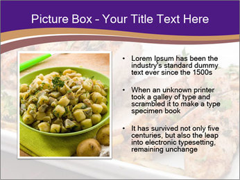0000085474 PowerPoint Template - Slide 13