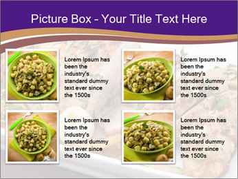 0000085474 PowerPoint Template - Slide 14