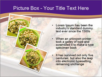 0000085474 PowerPoint Template - Slide 17