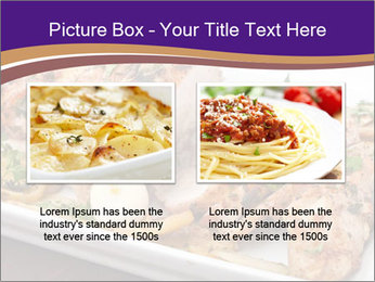 0000085474 PowerPoint Template - Slide 18