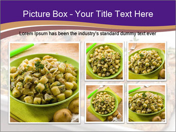 0000085474 PowerPoint Template - Slide 19