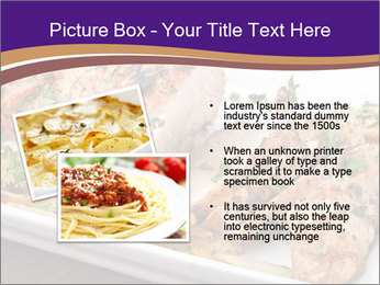 0000085474 PowerPoint Template - Slide 20