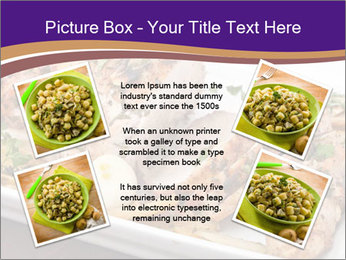 0000085474 PowerPoint Template - Slide 24