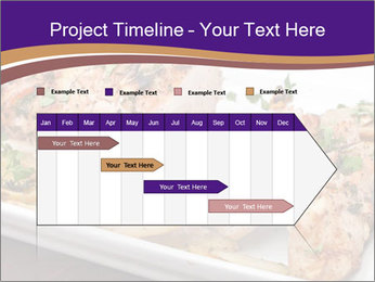 0000085474 PowerPoint Template - Slide 25