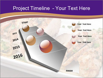 0000085474 PowerPoint Template - Slide 26