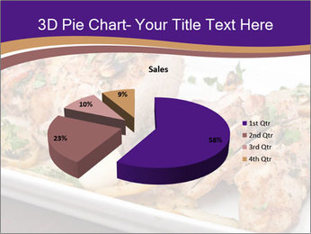 0000085474 PowerPoint Template - Slide 35