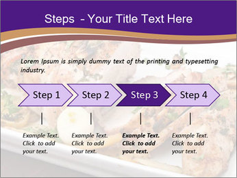 0000085474 PowerPoint Template - Slide 4