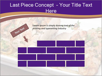 0000085474 PowerPoint Template - Slide 46